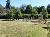 French property for sale in BOISSY MAUGIS, Orne - €180,000 - photo 3