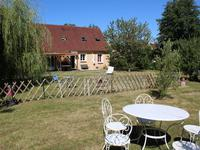 French property for sale in BOISSY MAUGIS, Orne - €180,000 - photo 8