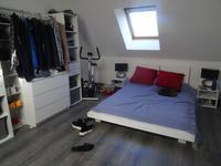 Maison à vendre à BOISSY MAUGIS en Orne - photo 5