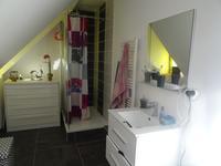 Maison à vendre à BOISSY MAUGIS en Orne - photo 6