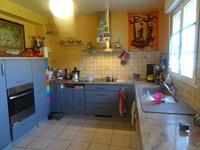 Maison à vendre à BOISSY MAUGIS en Orne - photo 2