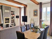 French property for sale in ST CHINIAN, Herault - €262,000 - photo 4
