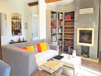 French property for sale in ST CHINIAN, Herault - €262,000 - photo 3
