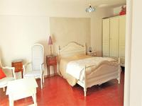 French property for sale in ST CHINIAN, Herault - €262,000 - photo 9