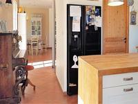 Maison à vendre à ASSIGNAN en Herault - photo 8