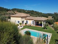 French property, houses and homes for sale inASSIGNANHerault Languedoc_Roussillon