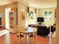 Maison à vendre à ASSIGNAN en Herault - photo 6