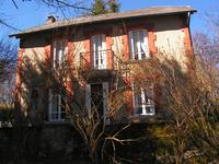 houses and homes for sale inSORNACCorreze Limousin