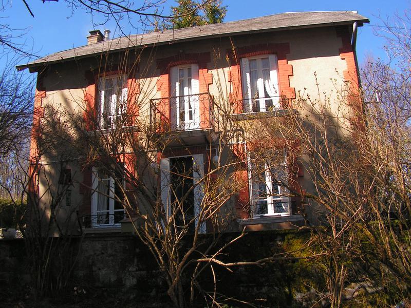 Maison à vendre à SORNAC(19290) - Correze