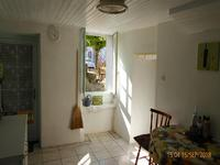 French property for sale in LESTERPS, Charente - €55,000 - photo 7
