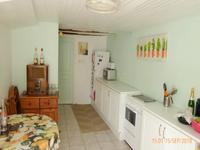 French property for sale in LESTERPS, Charente - €55,000 - photo 4