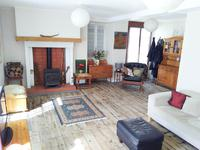 French property for sale in LESTERPS, Charente - €55,000 - photo 2