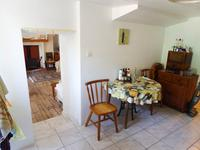French property for sale in LESTERPS, Charente - €55,000 - photo 6