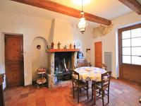 French property for sale in SAINT NAZAIRE DAUDE, Aude - €399,000 - photo 4