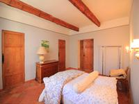 French property for sale in SAINT NAZAIRE DAUDE, Aude - €399,000 - photo 5