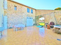 French property for sale in SAINT NAZAIRE DAUDE, Aude - €399,000 - photo 6