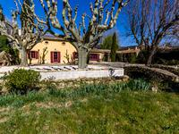 French property, houses and homes for sale inLAMBESCProvence Cote d'Azur Provence_Cote_d_Azur
