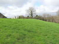 French property for sale in ST GERMAIN LES BELLES, Haute Vienne - €99,990 - photo 10