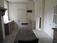 French property for sale in ST GERMAIN LES BELLES, Haute Vienne - €99,990 - photo 3
