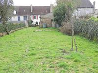 French property for sale in ST GERMAIN LES BELLES, Haute Vienne - €99,990 - photo 9