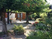 French property for sale in MONTPON MENESTEROL, Dordogne - €198,000 - photo 3
