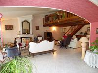 French property for sale in ANAIS, Charente Maritime - €450,000 - photo 3