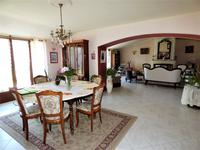 French property for sale in ANAIS, Charente Maritime - €450,000 - photo 4