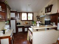French property for sale in ANAIS, Charente Maritime - €450,000 - photo 6