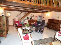 French property for sale in ANAIS, Charente Maritime - €450,000 - photo 5