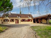 French property, houses and homes for sale inLEUGNYVienne Poitou_Charentes