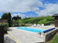 French property for sale in LEUGNY, Vienne - €245,030 - photo 2