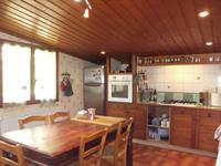 French property for sale in LEUGNY, Vienne - €245,030 - photo 6