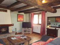 French property for sale in LEUGNY, Vienne - €245,030 - photo 7