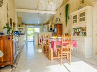 French property for sale in DURAS, Lot et Garonne - €597,300 - photo 4