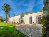 French property for sale in DURAS, Lot et Garonne - €597,300 - photo 10