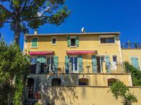 maison à vendre à PUJAUT, Gard, Languedoc_Roussillon, avec Leggett Immobilier