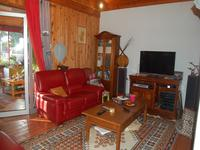 French property for sale in PLUMIEUX, Cotes d Armor - €318,000 - photo 5