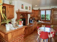 French property for sale in PLUMIEUX, Cotes d Armor - €318,000 - photo 6