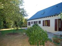 French property for sale in PLUMIEUX, Cotes d Armor - €318,000 - photo 10