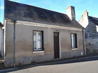 houses and homes for sale inVERNOILMaine_et_Loire Pays_de_la_Loire