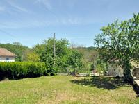 French property for sale in ST FRONT LA RIVIERE, Dordogne - €104,500 - photo 9
