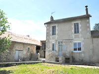 French property for sale in ST FRONT LA RIVIERE, Dordogne - €104,500 - photo 10