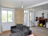 French property for sale in ST FRONT LA RIVIERE, Dordogne - €104,500 - photo 2
