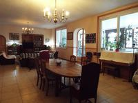 French property for sale in RIBEMONT, Aisne - €328,600 - photo 6