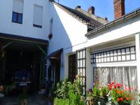 French property for sale in RIBEMONT, Aisne - €328,600 - photo 10