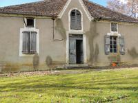 French property for sale in PLAISANCE, Gers - €90,000 - photo 2