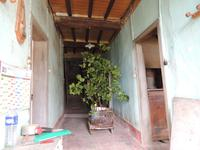 French property for sale in PLAISANCE, Gers - €90,000 - photo 10