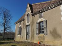 French property for sale in PLAISANCE, Gers - €90,000 - photo 1