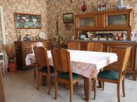 French property for sale in RUFFEC, Charente - €77,000 - photo 6