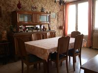 French property for sale in RUFFEC, Charente - €77,000 - photo 5